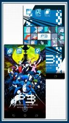 P3M-App-4
