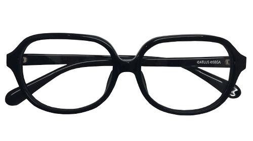 p5-glasses-2