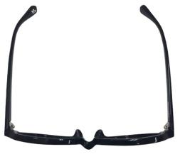 p5-glasses-3