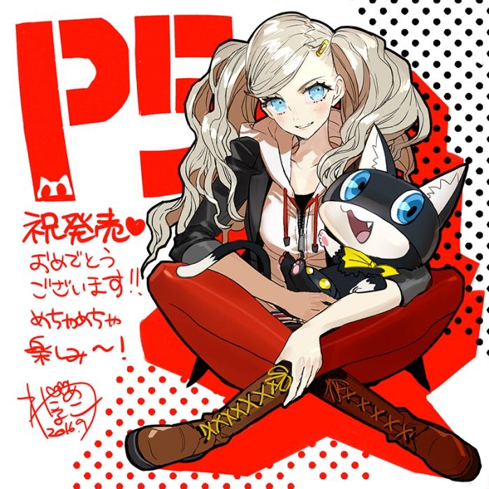 persona-5-art-4