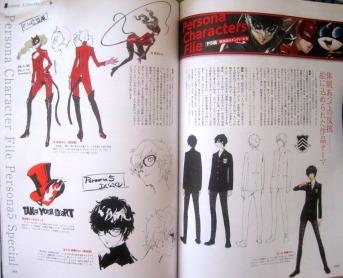 persona-magazine-p5-3