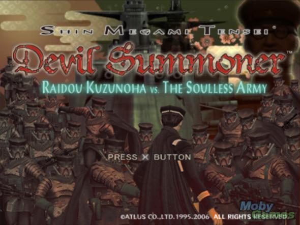 raidou-kuzunoha-vs-the-soulless