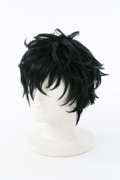 p5-protagonist-wig-1