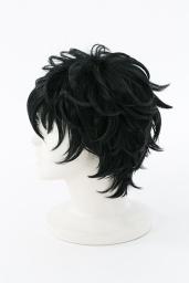 p5-protagonist-wig-2