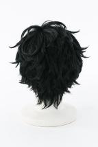 p5-protagonist-wig-3