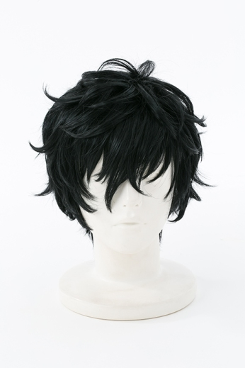 p5-protagonist-wig-5