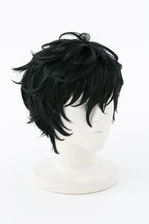 p5-protagonist-wig-6