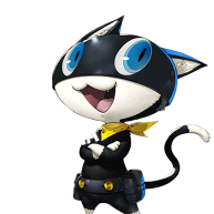 p5_morgana_character_artwork