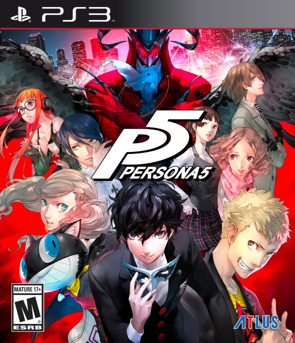 persona-5-cover-art-ps3