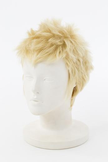 ryuji-sakamoto-wig-5