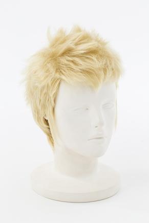 ryuji-sakamoto-wig-6