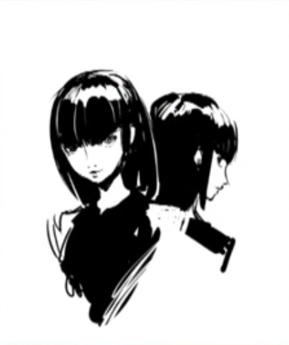 hifumi-togo-concept
