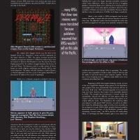Guía de SMT III: Nocturne - Entrevista