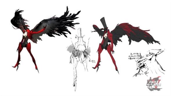 p5-arsene-concept-art