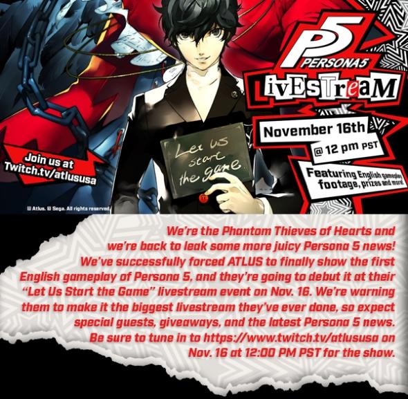 persona-5-live-stream