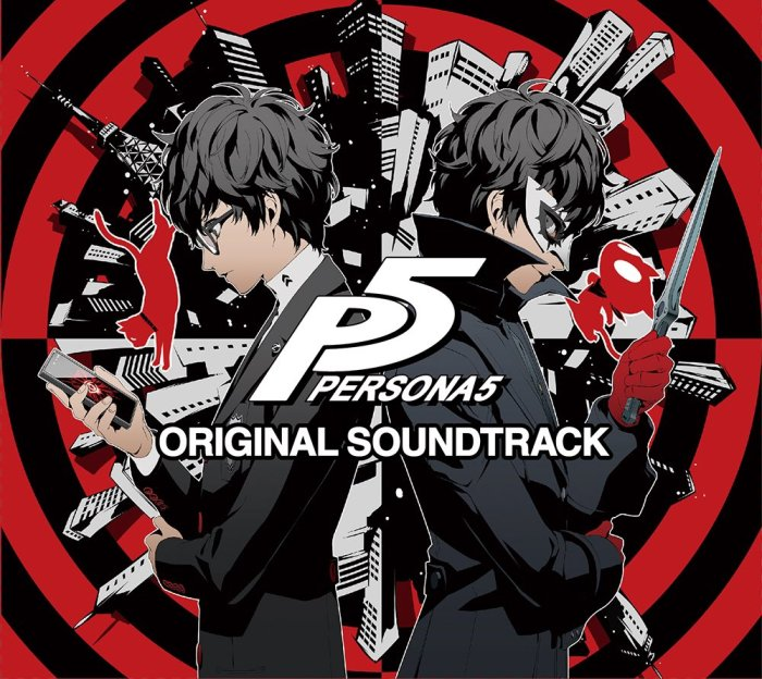 persona-5-soundtrack-cover-art