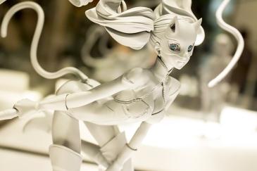 ann-figure-3
