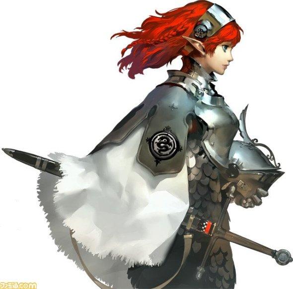 atlus-fantasy-rpg