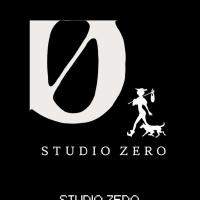 Reporte diario del Studio Zero #1 en la exhibición Mucha en el Centro Nacional de Arte