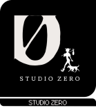 avatar_studiozero