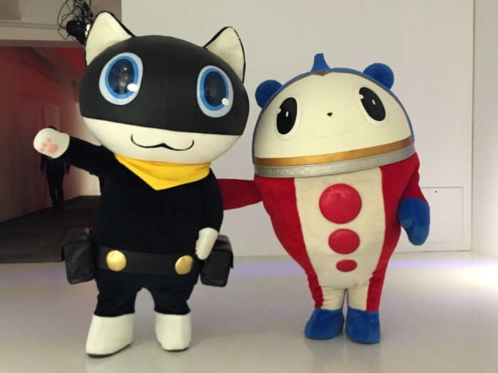 greeting-by-teddie-and-morgana