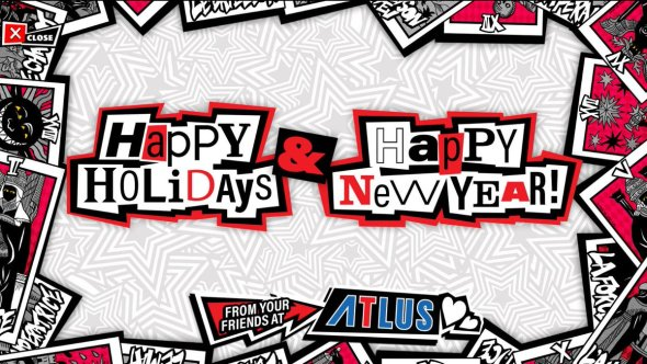 happy_holidays_atlus2017