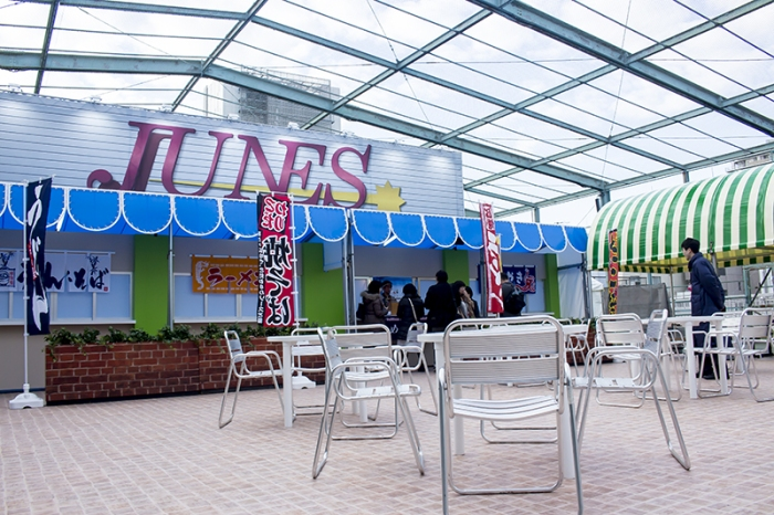 junes-food-court-1