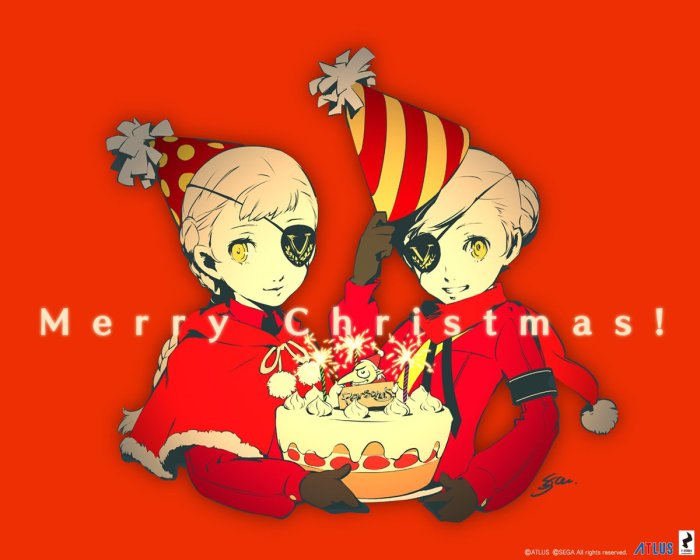 p5-merry-christmas