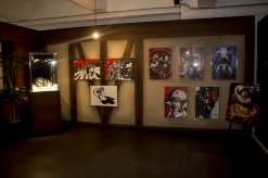 persona-5-exhibit-area-2