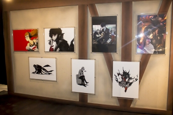 persona-5-exhibit-area-3