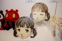 persona-series-museum-2