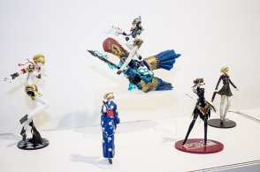 persona-series-museum-20
