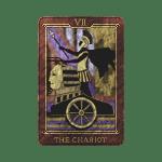 stevenreport_chariot
