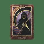 stevenreport_death
