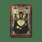 stevenreport_emperor