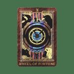 stevenreport_fortune