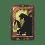 stevenreport_hermit