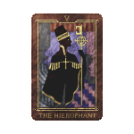 stevenreport_hierophant