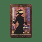 stevenreport_justice