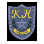 stevenreport_karukozaka