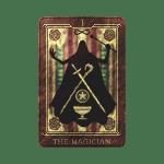 stevenreport_magician