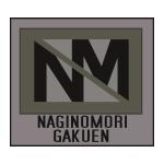 stevenreport_naginomori