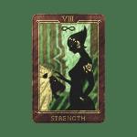 stevenreport_strength
