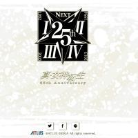 Nuevo Proyecto del 25 Aniversario de Shin Megami Tensei Ya Tiene Sitio Oficial