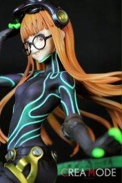 futaba-sakura-phantom-figure-2