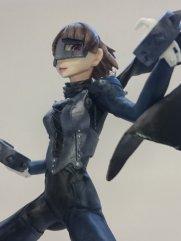 makoto-niijima-figure