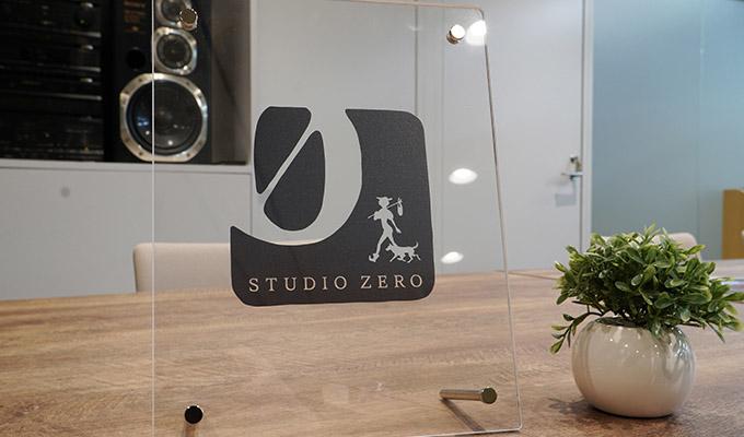 studio-zero-office-1