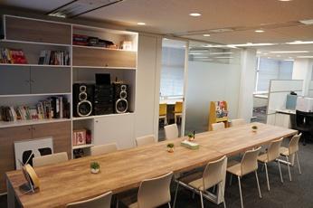 studio-zero-office-2