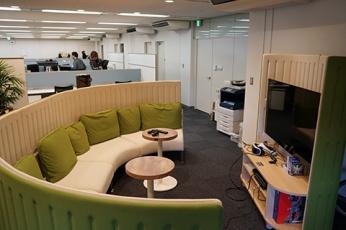 studio-zero-office-3