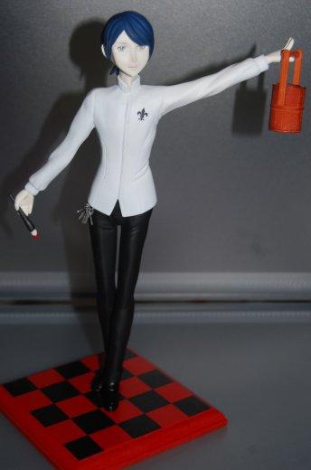 yusuke-figure-1